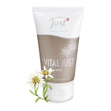Vital Just Mask - Producten